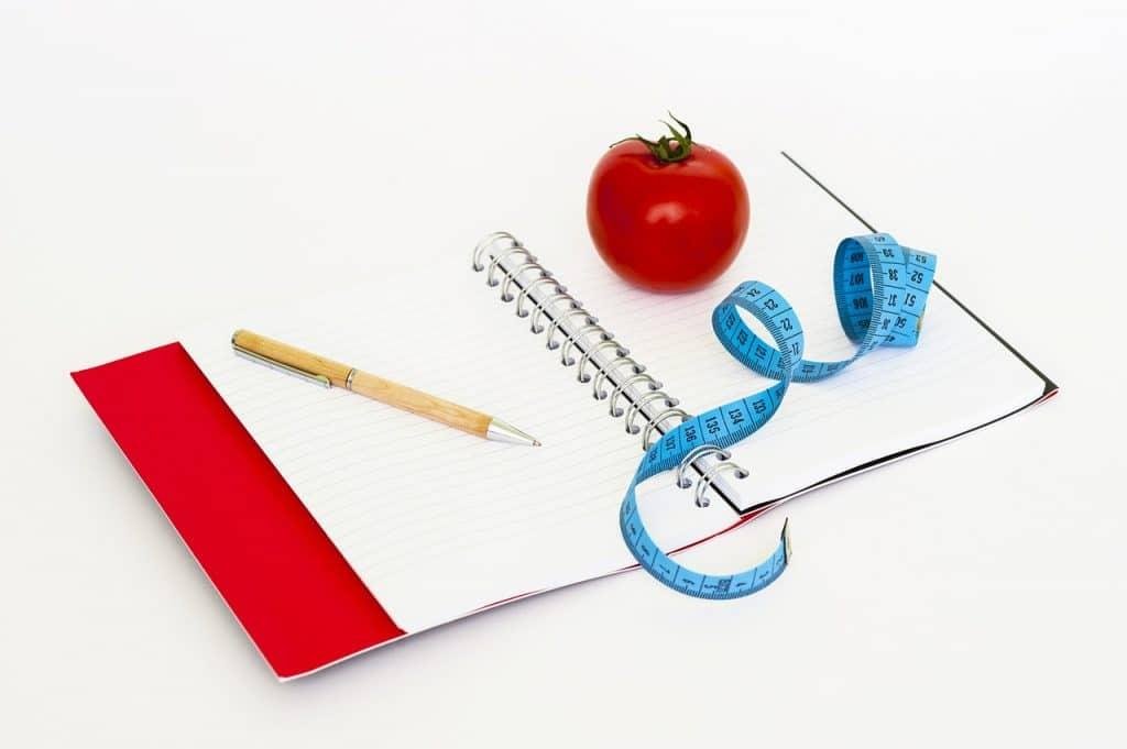 petit-déjeuner et perte de poids